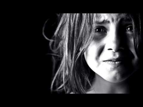Жека Кто ТАМ?Тбили – I Want You текст. Песня I Want You минус - Жека Кто Там и Тбили скачать mp3 и слушать онлайн