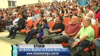 ROBERTO PINO DE JESUS   29   03  2017