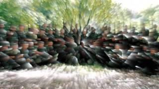 4ª Região Militar