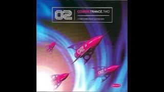 "Dj Heyoka - ArchiveMix 1997/01 ""Cosmic Trance Vol 2"" (Distance 97)"