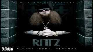 Rittz - high five |Lyrics in description|