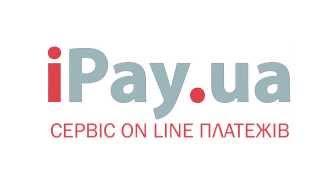 КУПИТЬ ЖД БИЛЕТЫ. Как купить жд билеты Днепропетровск-Одесса  онлайн(, 2014-02-26T20:59:50.000Z)