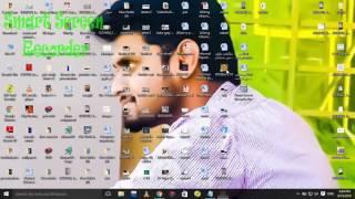 Modelsim Download For Windows 10 - YT