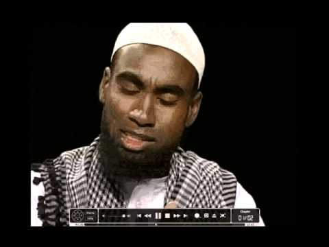 Islam and Christianity in Jamaica Episode 1 Part 5