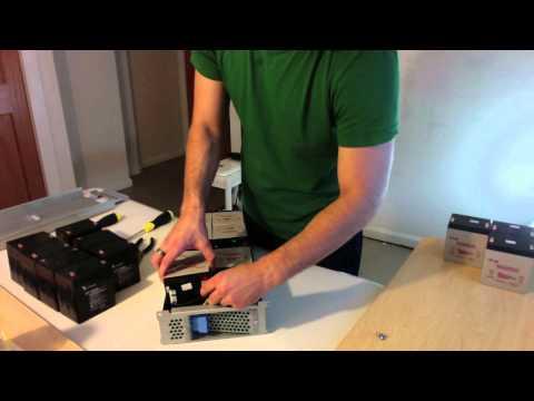 installation tutorial video for apc rbc rbc rbc rbc 10 10