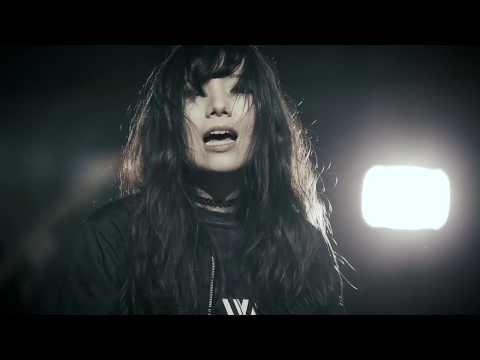 CODE OF ZERO - ever memorial - Music Video