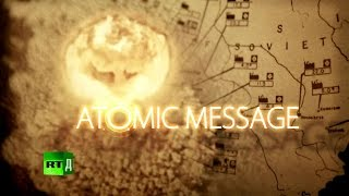 Atomic Message: 70 years after Hiroshima & Nagasaki bombing (RT Documentary)