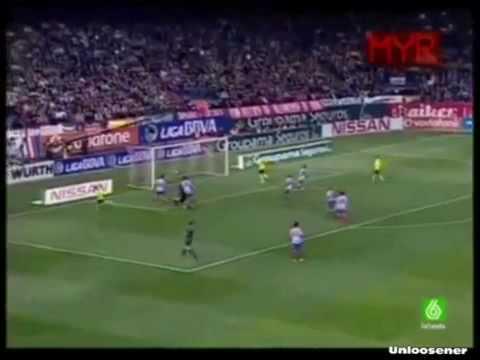 Real Madrid Kit Url