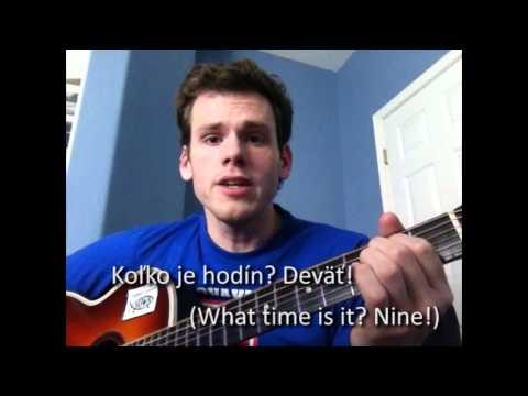 Darina Rolincová - Ak náhodou from YouTube · Duration:  3 minutes 6 seconds