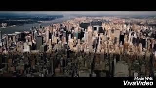 Моменты из фильмы темная башня