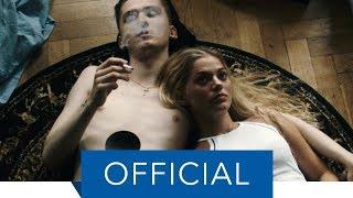 FABRICE NOEL – EIGENTLICH NEIN (Official Music Video 2018)
