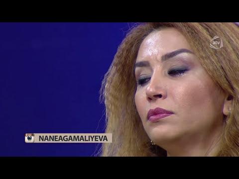Elnarə Abdullayeva Və Mirələm Mirələmov - Ana Muğamı (Nanəli)