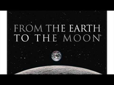 From the Earth to the Moon - Original Score by James Newton Howard