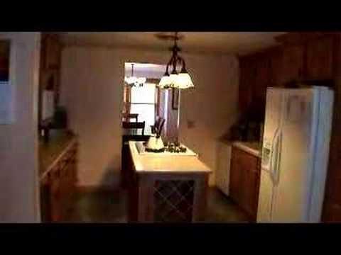 merrimack-new-hampshire-real-estate-for-sale-[#4-rainier-ct]