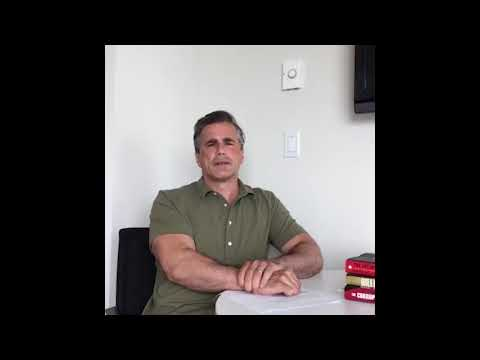 Tom Fitton on Important Clinton Email Update, Loretta Lynch Concerns, Fast & Furious, and More!