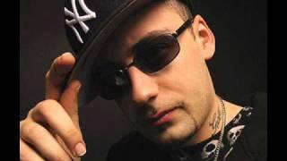 Sido ft haftbefehl Thug life 2010 HD