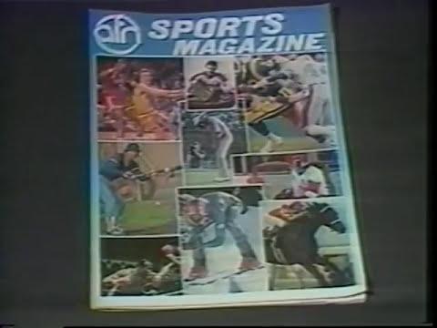 Copy of AFN Europe Sports Magazine 1984 1168