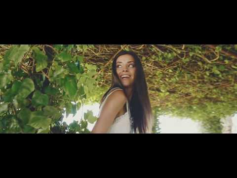 Grupo Extra feat Daniel Santacruz – Volvieron A Darme Las 6 (Oficial Video)