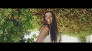 Grupo Extra feat Daniel Santacruz - Volvieron A Darme Las 6 (Oficial Video)