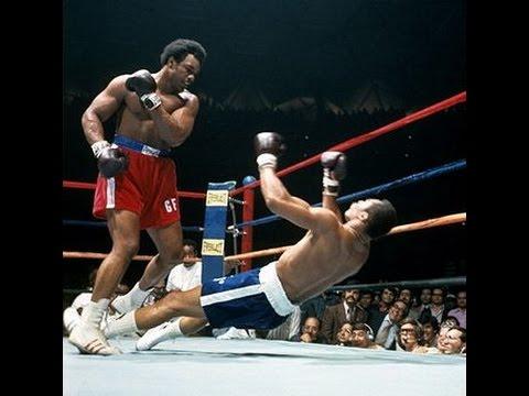 Boxing 101- Boxing Lesson- Boxing Basics- The Slugger