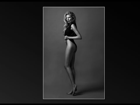 2016 Fashion Photography (slideshow)