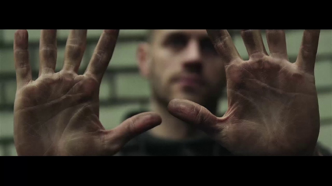 Kacper HTA feat Fonos - Moja i Twoja Nadzieja prod. Gibbs