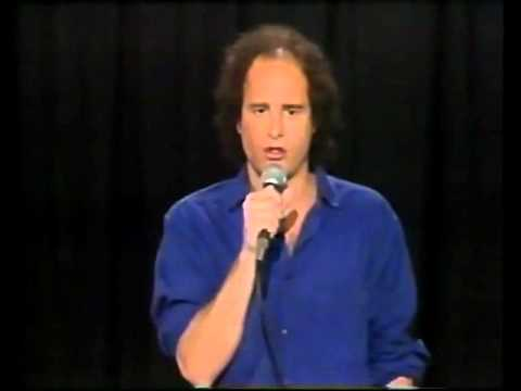 One Liner Jokes About Art : You like one liner comedians? youtube