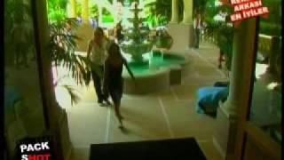 Güneş Tulga- Packshot - Magnum Commercial
