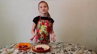 Чизкейк рецепт в домашних условиях