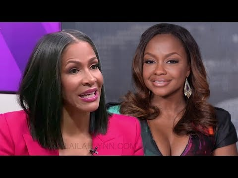 Download Youtube: Sheree Claims Her Man's Innocent *EXCLUSIVE* Court Documents | Phaedra Parks New Reality Court Show