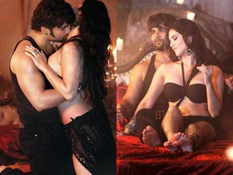 All Hottest 50 Kiss Compilation Of Bollwood Movies