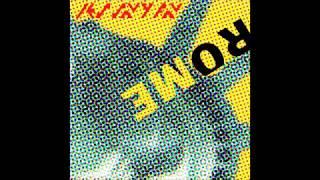 LES SAVY FAV - Rome  [Full EP]