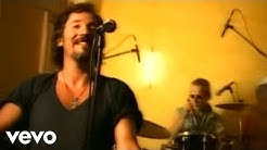 Bruce Springsteen - Hungry Heart (Berlin '95 Version) (Official Video)