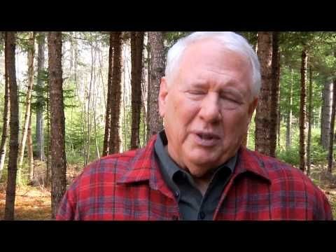 Bill Beardsley on Natural Resources.mov