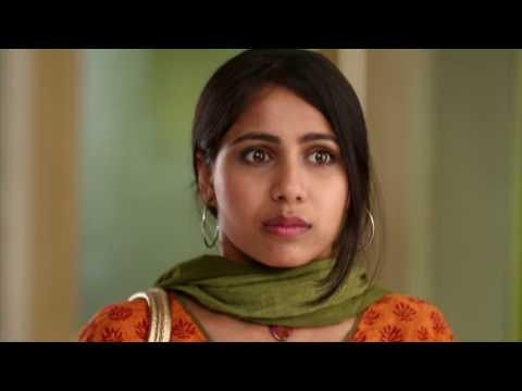 Kaisi Yeh Yaariaan Season 1 - Episode 163 - DREAMS AND NIGHTMARES