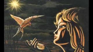 Petula Clark: La nuit n'en finit plus