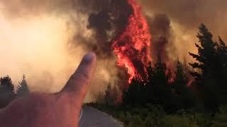incendio epuyen 080