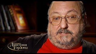 Подгородецкий: Стефанович выбрал Ротару из мести к Пугачевой