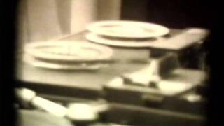 ДДТ - Рожденный в СССР (Official video)