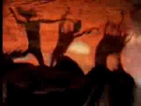 donald-fagen-tomorrows-girls-mrlapage
