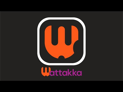 Wattakka