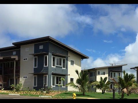 Super Efficient Affordable Homes  - Unlimited Construction Services