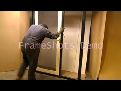 Security Doors Mornington | Security Door Installation Mornington & Security Doors Mornington | Security Door Installation Mornington ...