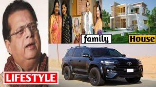 Arun Paudwal biography, Anuradha Paudwal husband, life story, age, family, cars