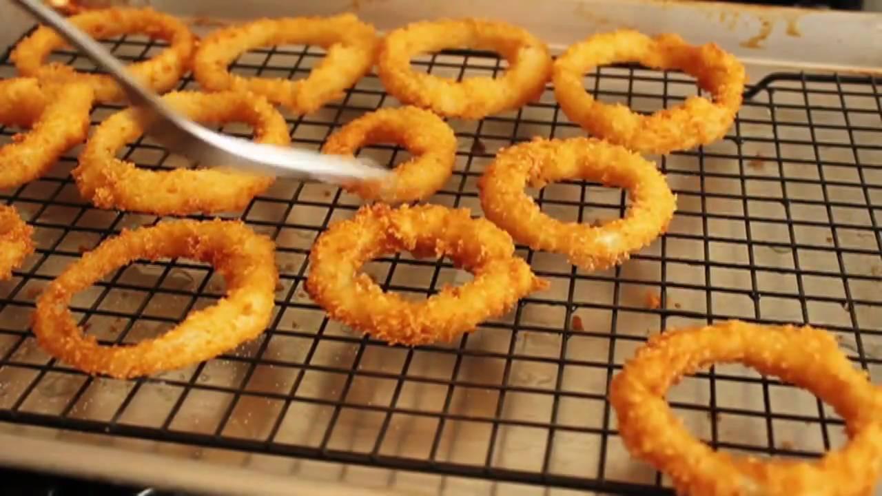 resepi cream puff mudah  liga mx Resepi Roti Fiza Enak dan Mudah