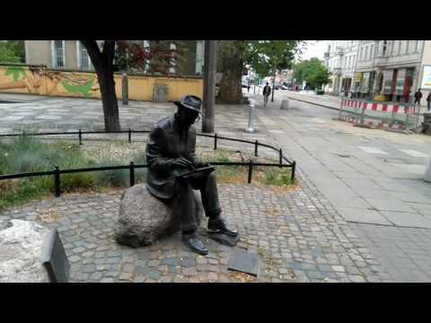 OY :Travel Poland, Gorzów Wielkopolski