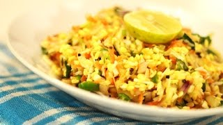 Cucumber And Split Mung Beans Salad Recipe - South Indian Style