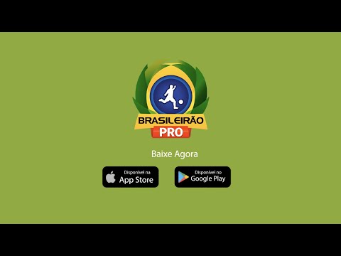 Brasileirao Pro 2020 Serie A E B Ao Vivo Apps On Google Play