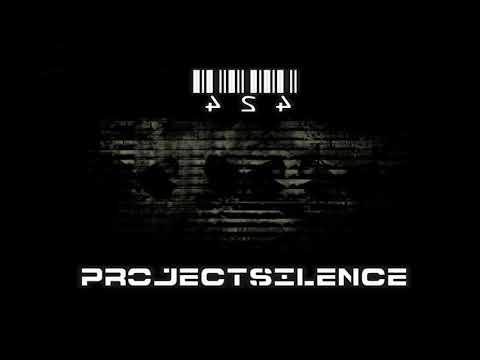 Project Silence - 424 (Full-length : 2012)