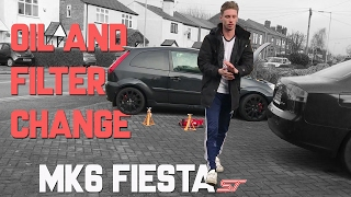 видео Воздушный фильтр на Ford Fiesta 1, 2, 3, 4, 5, 6 - 1.0, 1.1, 1.2, 1.3, 1.4, 1.6, 1.8, 2.0 л. – Магазин DOK